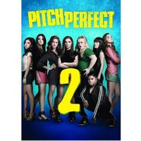 Pitch Perfect 2 - Walmart.com