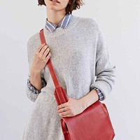 Matt & Nat Marlon Crossbody Bag-