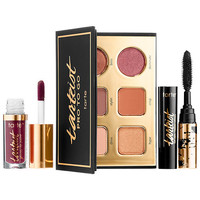 Tarteist™ Treats Eye & Lip Set - tarte | Sephora