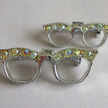 Retro Eyeglass Frames Portland Oregon : vintage eyeglasses pins Global Business Forum - IITBAA