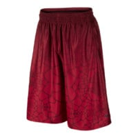 Nike LeBron Tamed Allover-Print Men's Basketball Shorts