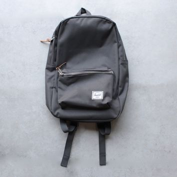 9c8e17738f2 Best Herschel Settlement Products on Wanelo