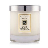 Jo Malone London - Red Roses Home Candle/7 oz.