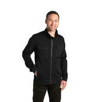 Kuhl Stolkholm Jacket - Men's