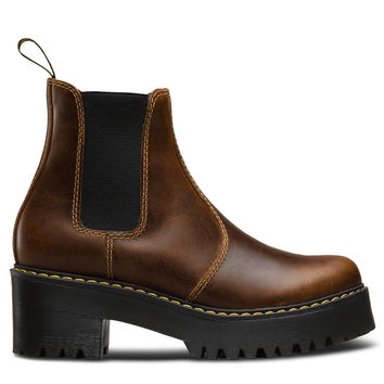 DR MARTENS ROMETTY ORLEANS