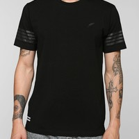 Publish Santi Sleeve Tee