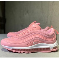 Nike Air Max 97 Running shoes