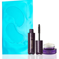 limited-edition wide awake eye set from tarte cosmetics