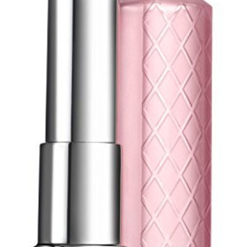 REVLON Colorburst Lip Butter, Sugar Frosting, 0.09 Ounce
