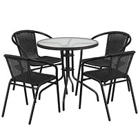 TLH-087RD-037-4 Indoor Outdoor Sets
