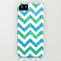 By the Sea iPhone Case by Beth - Paper Angels Photography | Society6
