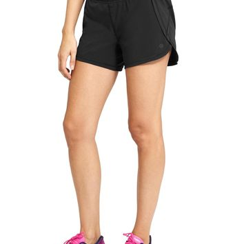 Racer Run Short 4.5"