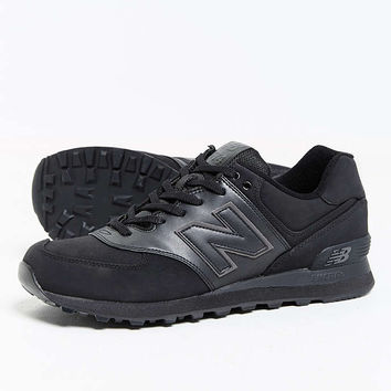 New Balance 574 Chroma Sneaker - Urban Outfitters
