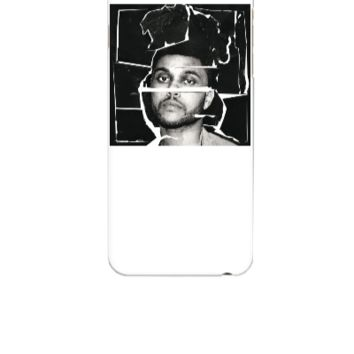 Beauty Behind the Madness, The Weeknd - iphone 6 Case