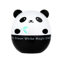 Panda's Dream Magic Cream