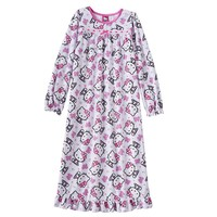 Hello Kitty Bow Nightgown - Girls