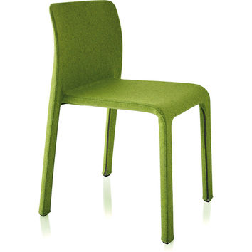 dressed first chair 2-pack
