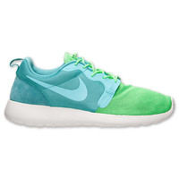 Men's Nike Roshe Run HYP Casual Shoes