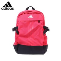 Original POWER Unisex Backpacks Sports Bags