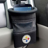 FANM-17696-NFL - Pittsburgh Steelers