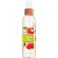 Champagne Apple & Honey Fine Fragrance Mist - Signature Collection | Bath And Body Works