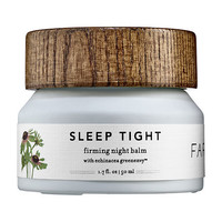 Sleep Tight Firming Night Balm with Echinacea GreenEnvy™ - Farmacy | Sephora