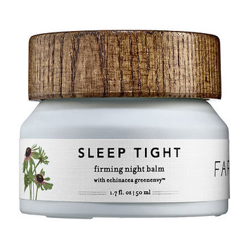 Sleep Tight Firming Night Balm - Farmacy | Sephora