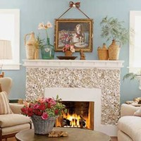 oyster+shell+fireplace.jpg (image)