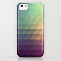 fyde iPhone & iPod Case by Spires