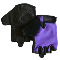 Fitness Gloves in Regal