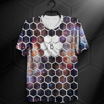 Hex Series T - Youniverse