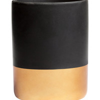 H&M Scented Candle $14.95