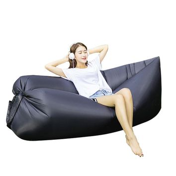 Air sofa inflatable water proof