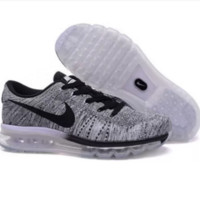 NIKE Women Men Running Sport Casual Shoes Sneakers