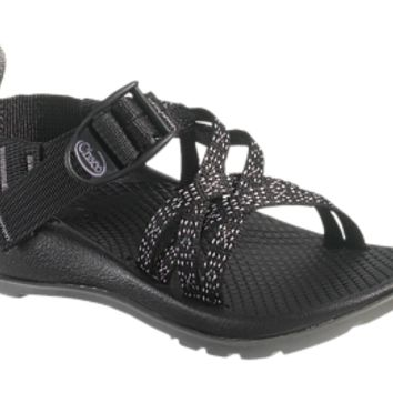 Mobile Site | Kids ZX/1 EcoTread™ Sandals - Hugs and Kisses - J180152 - Chaco Chaco