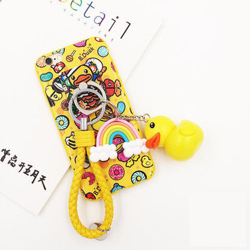 On Sale Hot Deal Cute Iphone 6/6s Stylish Iphone Lovely Anniversary Apple Phone Case [8153018695]