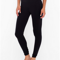 Fitness Pant | American Apparel