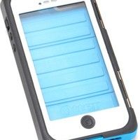 OtterBox iPhone 5 Armor Case - Free Shipping at REI.com