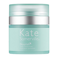 Kate Somerville Nourish Daily Moisturizer (1.7 oz)