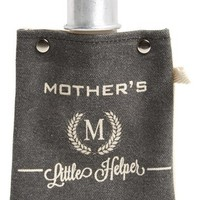 tote+able 'Mother's Little Helper' Portable Flask & Shot Glass   Nordstrom