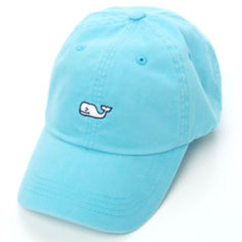 Shop Hats for Women - Vineyard Vines