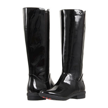 UGG Teneya RAINBOOTS ON SALE!