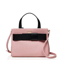 Kate Spade New York Poplar Street Small Shelley Crossbody