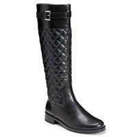 High Ride Women's Riding Boots
