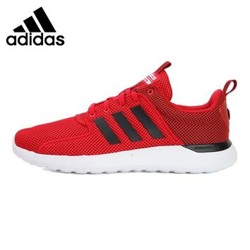 Original New Arrival 2018 Adidas NEO Label LITE RACER Men's  Skateboarding Shoes Sneakers