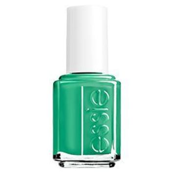 Essie Ruffles & Feathers 0.5 oz - #875