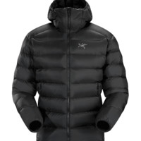 Cerium SV Hoody / Men's / Insulated Jackets / Arc'teryx / Arc'teryx