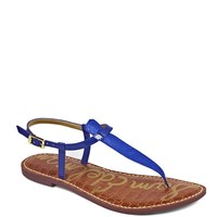 Sam Edelman Thong Sandals - Gigi - Shoes - Bloomingdale's