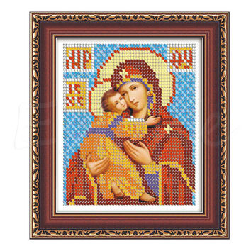 5D Goddess DIY Diamond Embroidery Figure Painting Cross Stitch Home Decor Craft