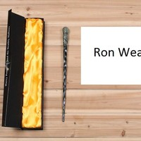Harry Potter - Ron Weasley's Wand
